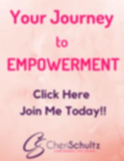 Empowerment Gateway.png