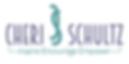 Logo_Smaller.png