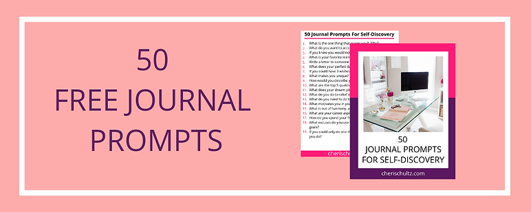 50 FREE JOURNAL PROMPTS (1).png