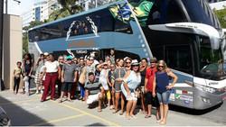 Porto de Galinha - 2017