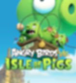 angry-birds-vr-isle-of-pigs-boxart-01-ps