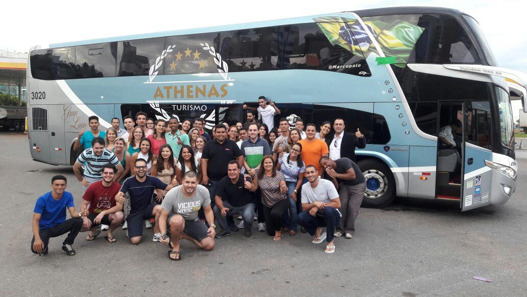Sao Paulo -SP