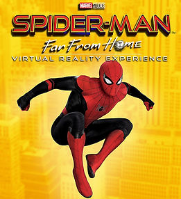 spider-man-far-from-home-virtual-reality