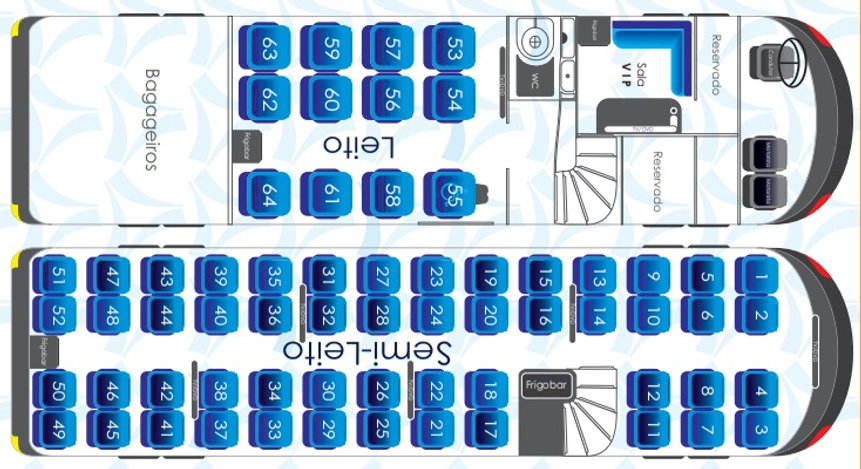 layout 3060.jpg