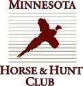 horsehunt.png