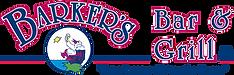 Barkers Hudson logo.png