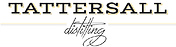 Tattersall  logo.png