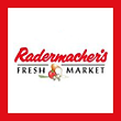 Radermachers logo.png