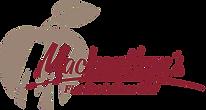Mackenthuns logo.png