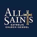 All Saints Catholic Church LV.png