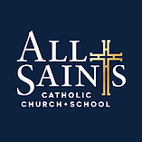 All Saints Catholic Church LV.png