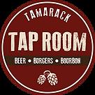 tamarack_logo-round.png