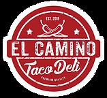 El-Camino-Logo.png