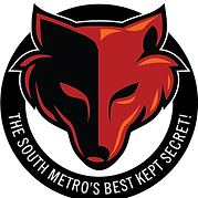 Red Fox logo.png