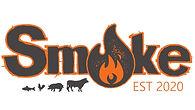 Smoke Lonsdale.jpg