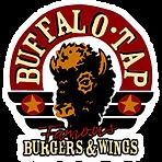 Buffalo Tap.png