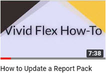 How to Update a Report Pack.jpg