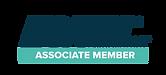 ESA Assoc Member Logo - NEW 2018 (002).p