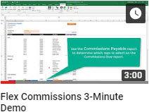 Flex Commissions 3-Minute Demo.jpg