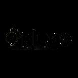 kluge-logo.png