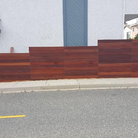 kayu fence.jpg