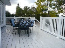 Vinyl-Decking-Endeck-Woodland-Series-Ashwood-Home-Porch-Optimized