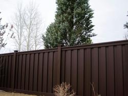 trex-fencing-woodland-brown-3