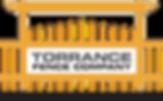 Torrance Fence Logo.png