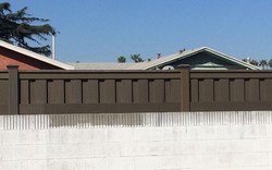 trex-fencing-wall-topper-inglewood-ca-003-Copy3