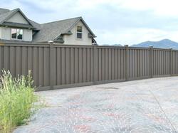trex-fencing-winchester-grey-4