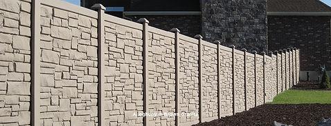 Allegheny-Brown-Granite-1200x460.jpg