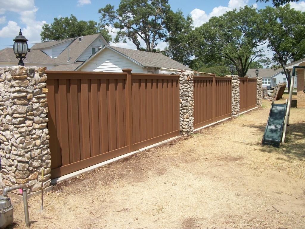 lone-star-decks-dallas-trex-fence-5-1024x768