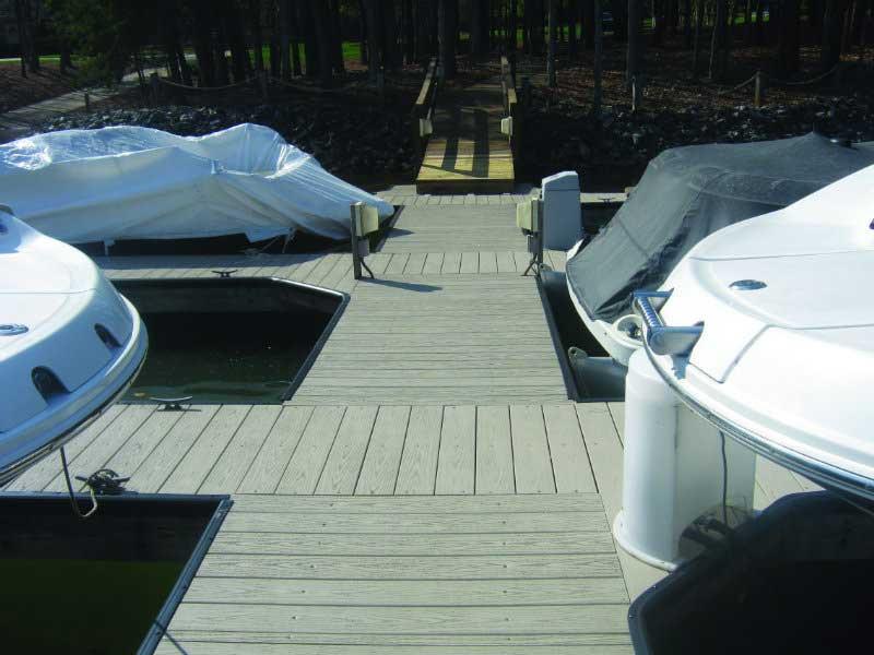 Vinyl-Decking-Endeck-Woodland-Series-Boats-Optimized