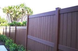 mirage-vinyl-fencing-