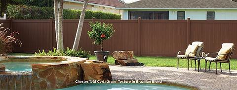 Chesterfield-CertaGrain-Brazilian-Blend-