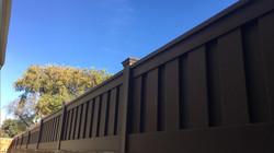 trex wall topper-1
