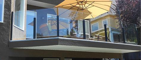 glass railing.jpg