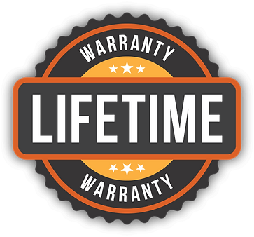 1482843574-warranty.png