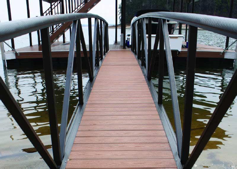 Vinyl-Decking-Endeck-Cedar-Dock-Walkway-Optimized