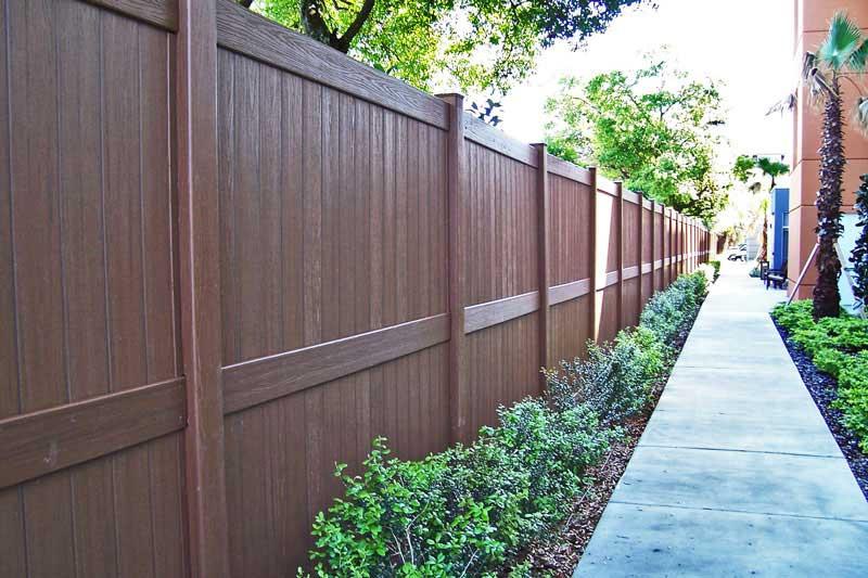 mirage-vinyl-fencing-solid-privacy-fence-2
