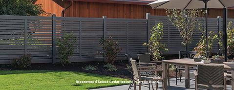 Breezewood-Arctic-Blend-1200x460.jpg