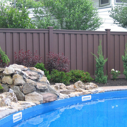 Protect-Your-Pool-Area-3.jpg