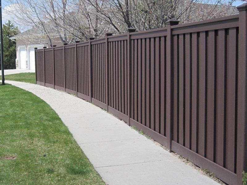 Trex Fence in Torrance   Torrance Vinly Fences   Gates