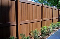 mirage-vinyl-fencing-solid-privacy-fence