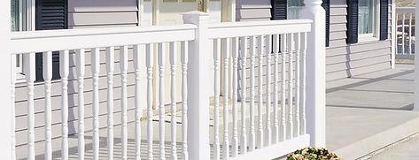 fence-arch-binder.jpg