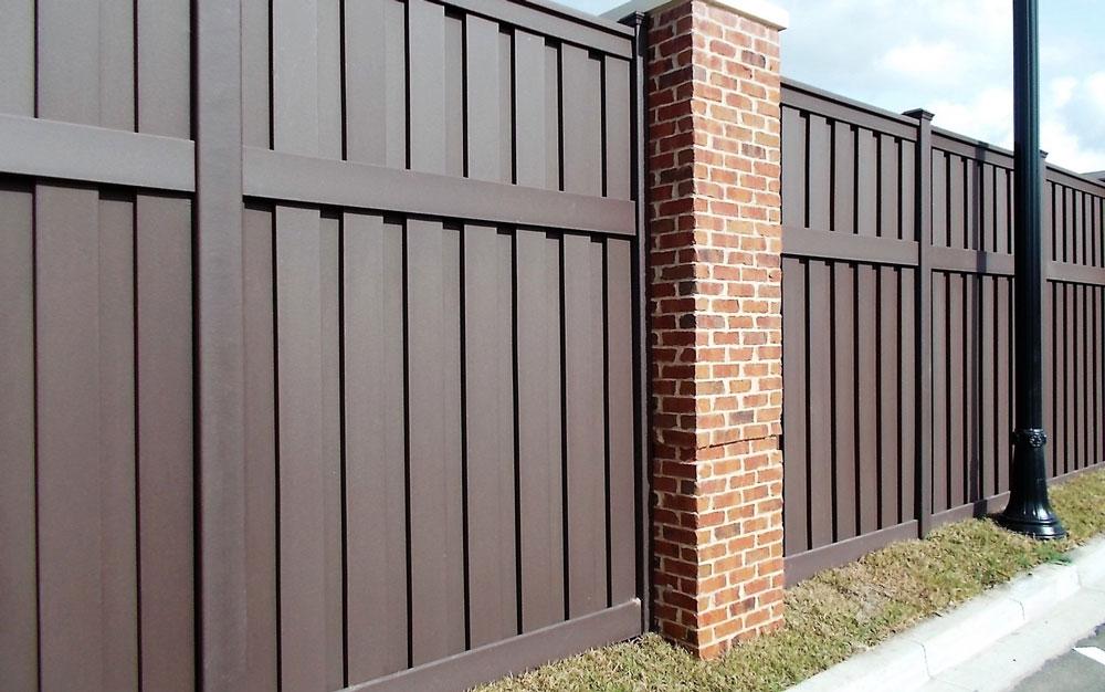 trex-fencing-at-pooler-ga
