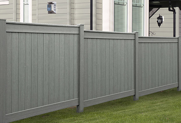 mirage-vinyl-slate-solid-privacy-main