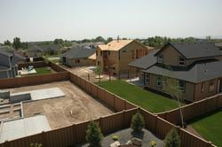 backyards-1024x680
