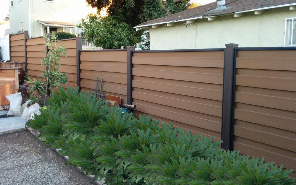 trex-horizontal-fencing-inglewood-ca
