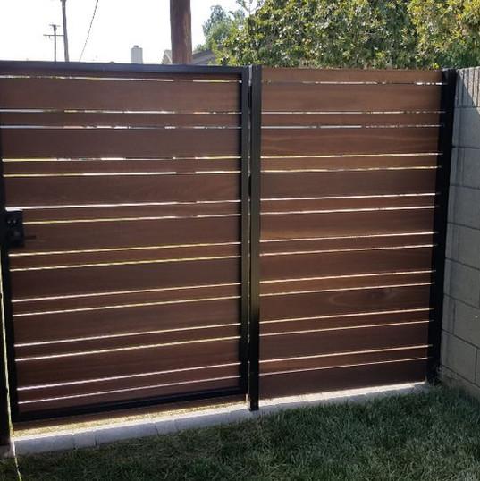 kayu gates.jpg